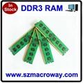 ddr3 ram memory 3