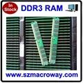 ddr3 ram memory 4