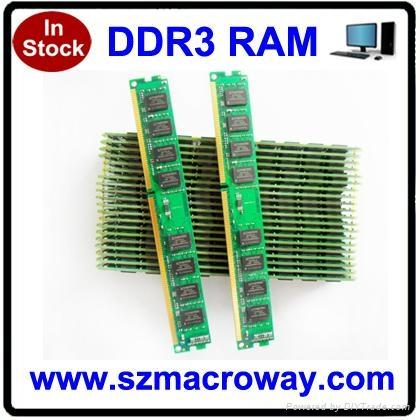 ddr3 ram memory 5