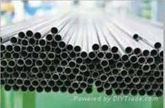 Steel Tube Pipe