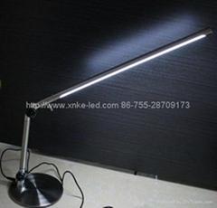 4000K/6500K LED Desk Lamp