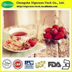 Black Tea Extract 30% Polyphenols