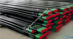 oil casing  tubing pipe