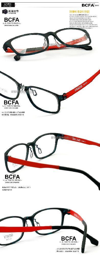 BCFA-ULTEM-BENFIX 3