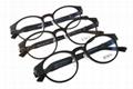 BCFA韓國潮流眼鏡-塑鋼-BENFIX 5