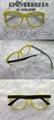 BCFA韓國潮流眼鏡超大框系列 4