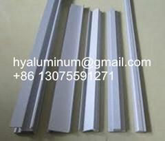 Aluminum Extrusion Profile for Kitchen
