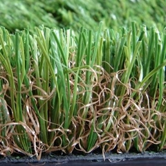 Good Quality Artificial Fake Grass for Garden