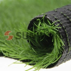Artificial Grass For Sports soccer grass