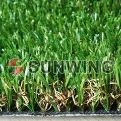 HOT SALE Envirment friend! Artificial Grass Synthetic Turf