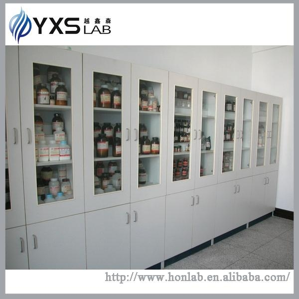 ... Cheap Hot Sale Morden China Hospital Laboratory Storage Cabinet 3 ...