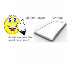 led panel lights hot sale low prices