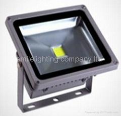 led spotlight 30W