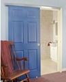 aluminum sliding door hardware for wood