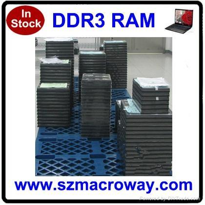 high quality ram ddr pc2100 2700 3200  1