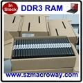 high quality ram ddr pc2100 2700 3200  2