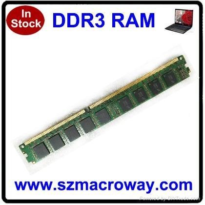 high quality ram ddr pc2100 2700 3200  3
