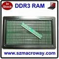 high quality ram ddr pc2100 2700 3200  4