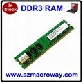 high quality ram ddr pc2100 2700 3200  5