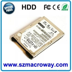 "Cheap Laptop 2.5"" hdd 3tb hdd hard drives"