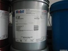 美孚格高HE220齒輪油