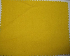 modacrylic flame retardant fabric