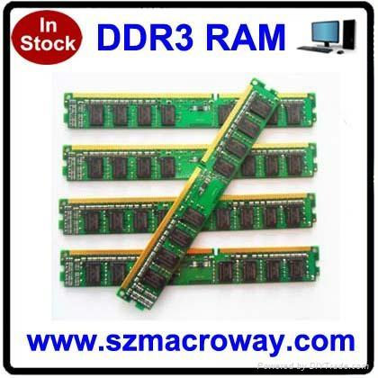 DDR ram memory 1