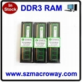 DDR ram memory 2