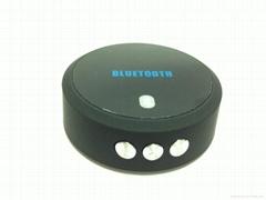 3.0 Bluetooth audio receiver