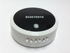4.0蓝牙可通话音频接受器