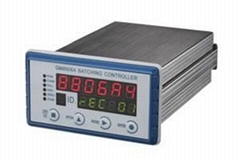 GM8806A-4配料控制器