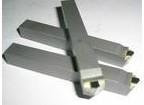 CD纹车刀