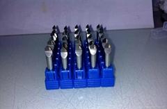 專業生產數控雕刻刀具