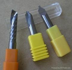 壓克力手機鏡片切割刀具