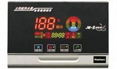 Kingkun Solar Water Heater Controller