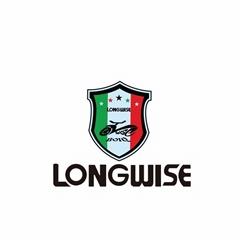 Zhejiang LONGWISE Technology Co., Ltd