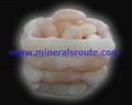 Bowl Shape Rock Salt Lamps 5