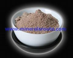 Edible Black Salt