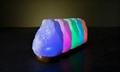 Himalayan USB Salt Lamps 3