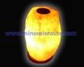 Aroma Salt Candle Lamps 3