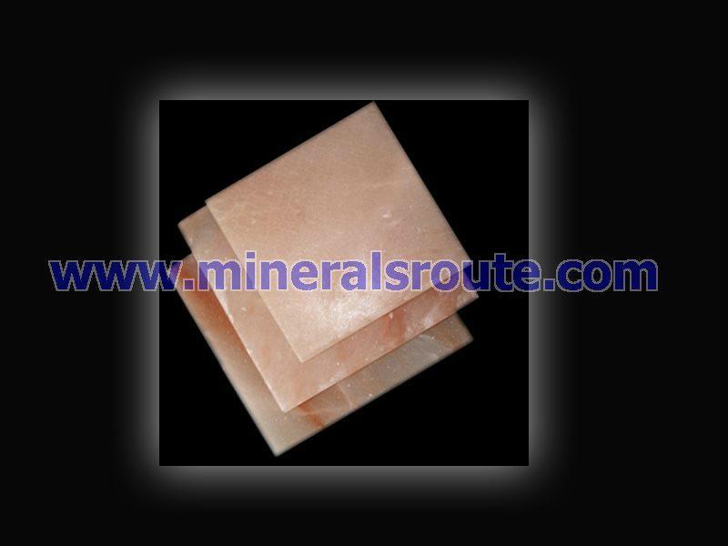 Salt Tiles 3