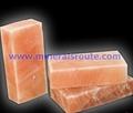Salt Tiles 4