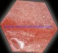 Salt Tiles 5