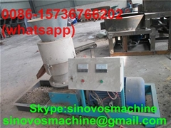 wood pellet machine,wood pellet making machine