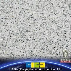 GIGA chinese 16mm natural stone white granite tile