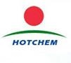 Qingdao Hotchemicals CO.,LTD