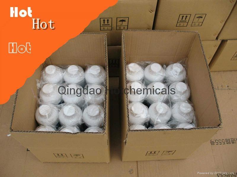 swimming pool chemical liquid algaecide benzalkonium chloride for sale  1