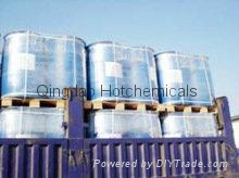 swimming pool chemical copper for sale