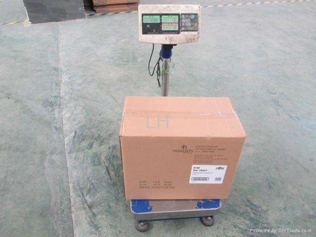 inspection service in china 3