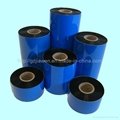 High Speed Thermal Transfer Color Ribbon